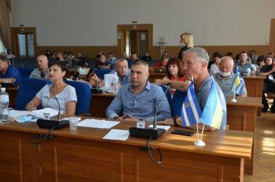 Сальдо добился голосования за объявления моратория на закрытие библиотек